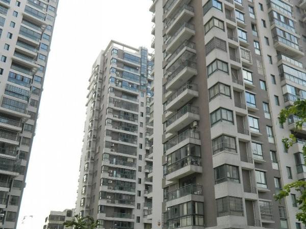 出租翰林天下1室1厅1卫25平米500元/月住宅