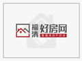 出售融侨城4室2厅3卫147.89平米222万