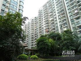 划片滨江学区锦绣家园精装四房仅售13200元每平