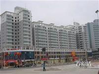 福清阳光锦城 滨江小学和中学的附近 个人房源,中介勿扰