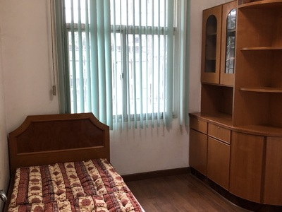 宏路街道3房2厅套房出租