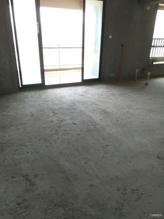 福清文光学校附近骏和御景毛坯141平米大三房可落户证件齐全