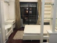 福清划片滨江中小学龙旺名城单身公寓可落户周边配套齐全