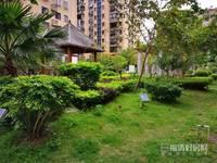 出售融侨城3室2厅2卫150平米213万住宅