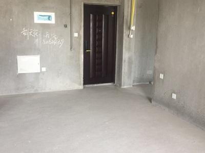 福清中联名城,毛坯两房出售,一平13000.