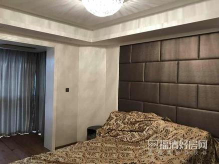 出售 江滨御景望江好房 184.76平米 总价320万 精装修