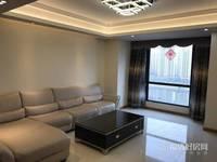 出售中联江滨御景4室2厅2卫184平米325万住宅