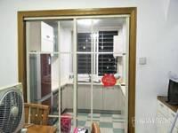 出售阳光锦城4室2厅3卫166平米231万住宅