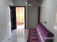 出租裕荣汇2室1厅1卫65平米2100元/月住宅