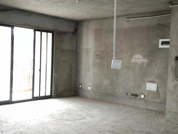 福清虎溪公园附近中联天城毛坯三房楼层美丽仅售9800元一平米