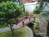 出售清荣花园9室3厅6卫603平米730万住宅