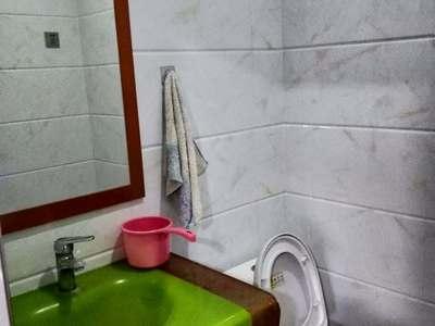 出租其他小区3室2厅2卫150平米1300元/月住宅