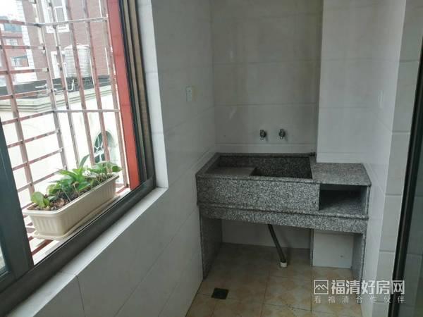 出租其他小区1室1厅1卫35平米500元/月住宅