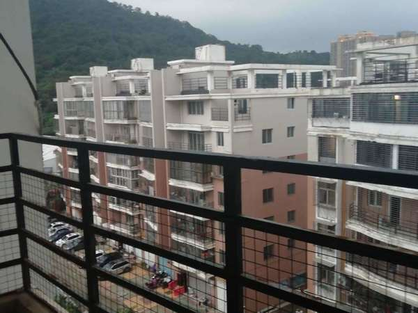 出售文光中学附近骏和御景1室1厅1卫40.05平米37万住宅