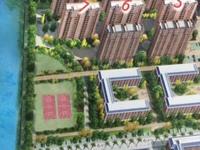 出售福清时代广场4室2厅2卫140.5平米78万住宅