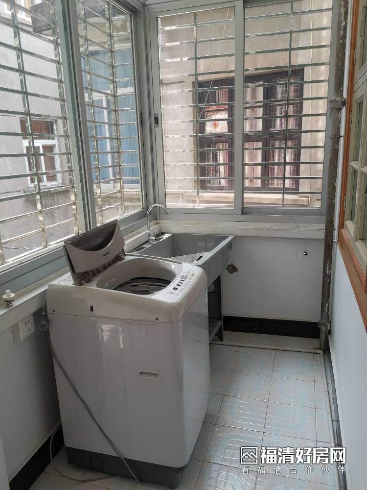 出租瑞亭小学瑞亭幼儿园实验幼儿园附近自建房2室1厅1卫90平米1500元/月住宅
