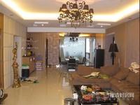 出售融侨国际公馆4室2厅2卫171平米288万住宅