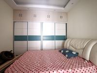 三福龙景 92平方 3房1厅2卫 中高层精装 环境好 视野佳