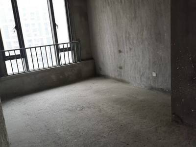 出售金辉华府3室2厅2卫130平米156万住宅