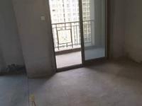 出租新亚水云阁3室1厅1卫130平米120元/月住宅