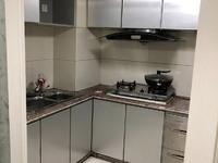 出租诚丰世纪园3室2厅3卫100平米4000元/月住宅