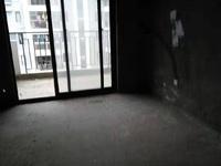 出售金辉华府3室2厅1卫144平米住宅