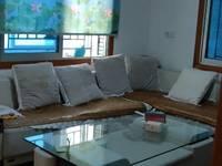 福清小北附近独栋9室2厅7卫368平米265万住宅