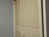 出售福源城7室6厅8卫512平米690万住宅