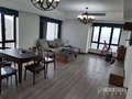 出售融侨新城法郡3室2厅2卫127平米117万住宅