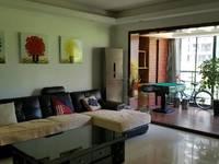 出售融侨城4室2厅3卫148平米面议住宅