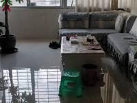 出售自建房 宏路3室1厅2卫100平米63万住宅