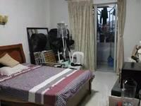 出售自建房 宏路4室2厅2卫172平米65万住宅