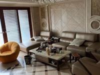 出售锦绣花园3室2厅2卫158平米182万住宅