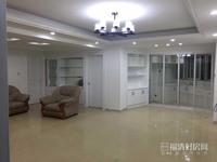 出售高豪小区4室2厅2卫153平米91万住宅