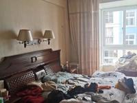 出售锦绣花园4室2厅2卫158平米166万住宅