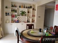 出售玫瑰园4室2厅2卫172平米160万住宅