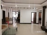 出售新亚商业城3室2厅2卫127平米85万住宅