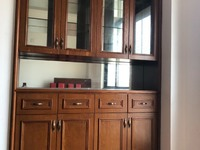 出售加州香溪美地3室2厅2卫120.1平米133万住宅