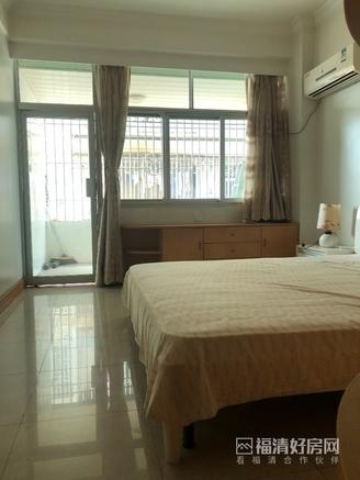 出售新亚商业城4室2厅2卫165平米113万住宅