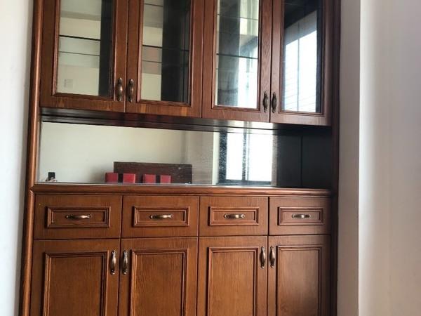 出售加州香溪美地3室2厅2卫112.01平米133万住宅