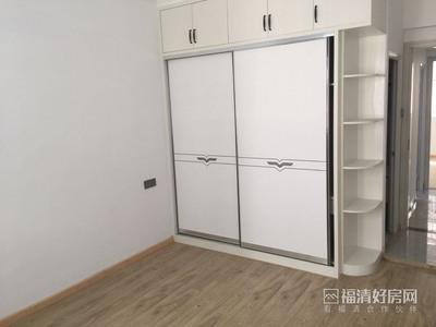 出售新亚商业城3室2厅2卫122平米95万住宅