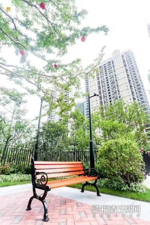 出售福清华润中央公园1室1厅1卫55平米72万住宅