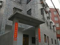 出租福清霞楼村新建的自建房面议住宅
