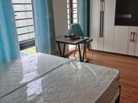 出租金辉城市广场2室2厅1卫70平米2900元/月住宅