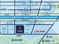 福清诺希峰汇交通图