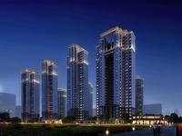 出售福清恒大御府3室2厅2卫87平米88万住宅