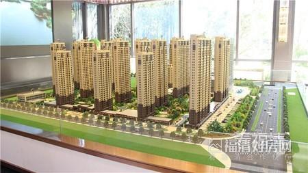 出售金辉城市广场2室2厅2卫37.5平米52万住宅