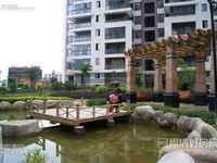 嘉鑫银座,成熟社区,生活方便,靠近瑞亭小学,福清历史古城公园,升值空间大,有车位