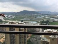 三福龙景毛坯房出租