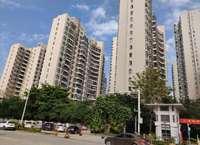 2019年5月福清市区部分楼盘及二手房均价